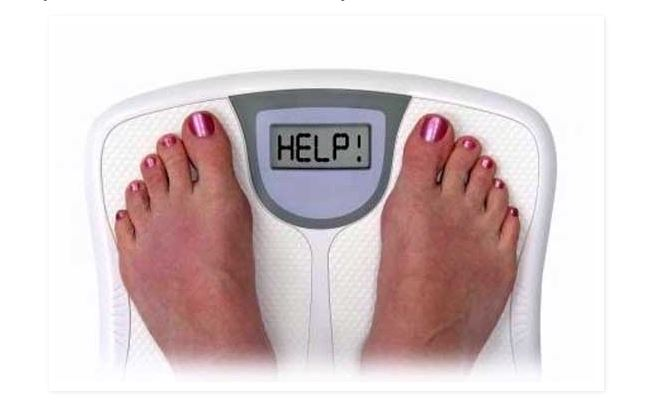 Wedding Diet? Lose Weight Naturally with a Colon Hydrotherapy Cleanse!