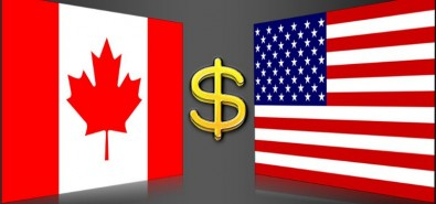 Canadian Wedding Store Savings
