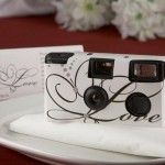 Winter Wedding Favours – Winter Wedding Ideas for Canadian Brides