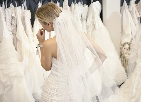 Trending: Canadian Brides and Wedding Planners Saving Online in Canada