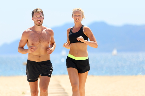 7 Ways to Maintain Health and Fitness After the Wedding