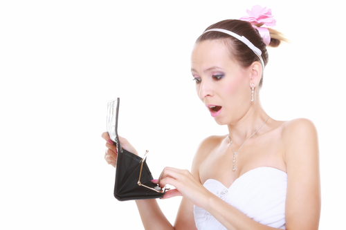Wedding Budgeting 101 – Everything You Need to Know