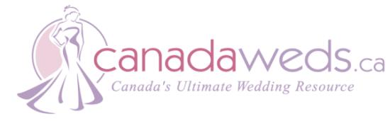 canada weds logo 550