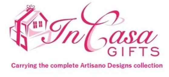 In Casa Gifts Wedding Favours & Supplies Canada